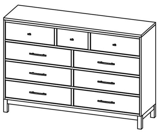 895-421-65-9-drw-mst-dresser