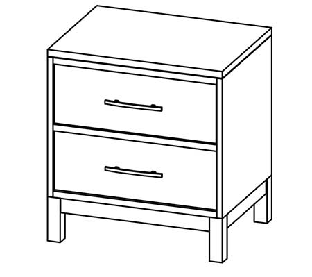 895-502-two-drawer-night-table