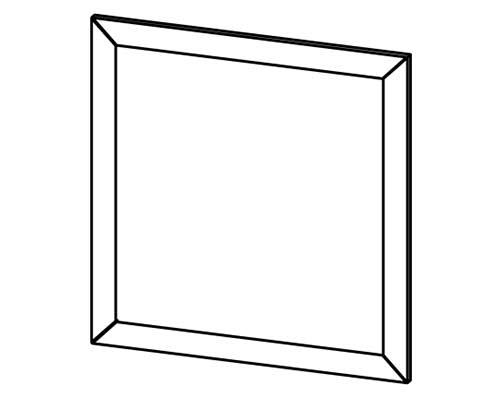 895-607-landscape-mirror