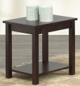 92-122-end-table-Harboursid