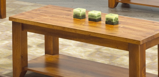 Coffee-Table-cu1