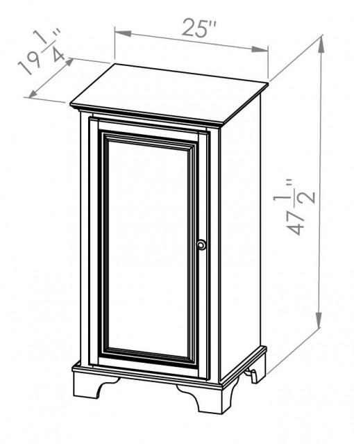 Georgain-Bay-Bookcases-842-804