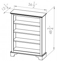 Georgian-Bay-Bookcases-842-704