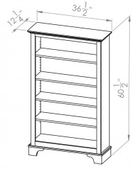 Georgian-Bay-Bookcases-842-705