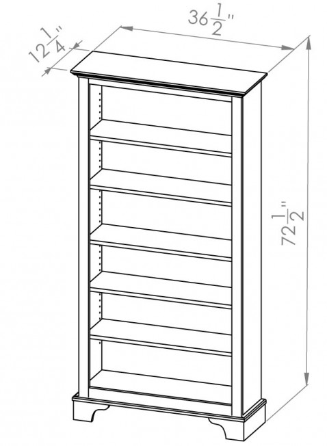 Georgian-Bay-Bookcases-842-706
