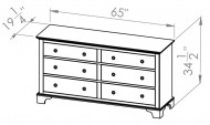 Grey-Roots-Dressers-872-406