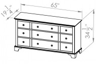 Grey-Roots-Dressers-872-409
