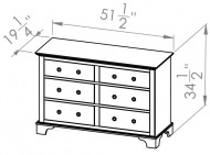 Grey-Roots-Dressers-872-411