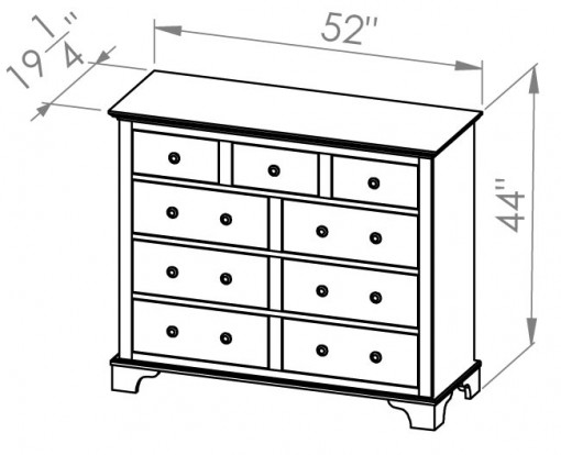 Grey-Roots-Dressers-872-420