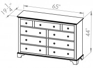 Grey-Roots-Dressers-872-421