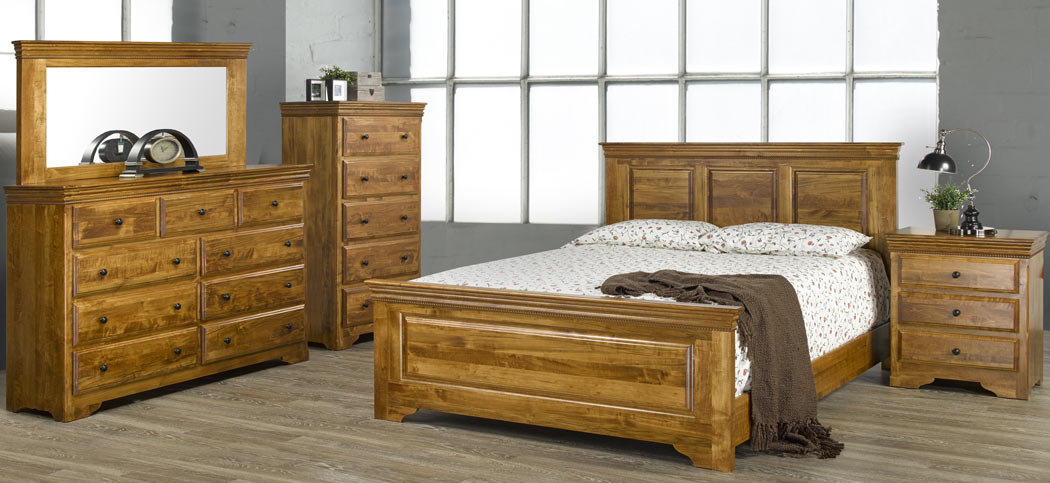 Henley Collection Vokes Furniture Inc
