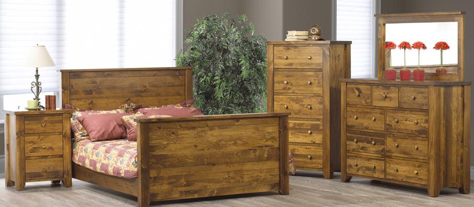 Incroyable Vokes Furniture