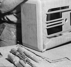 radio-cabinet-rca